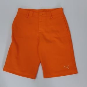 Puma sportlifestyle boy short